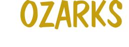 www.GoOzarksNow.com