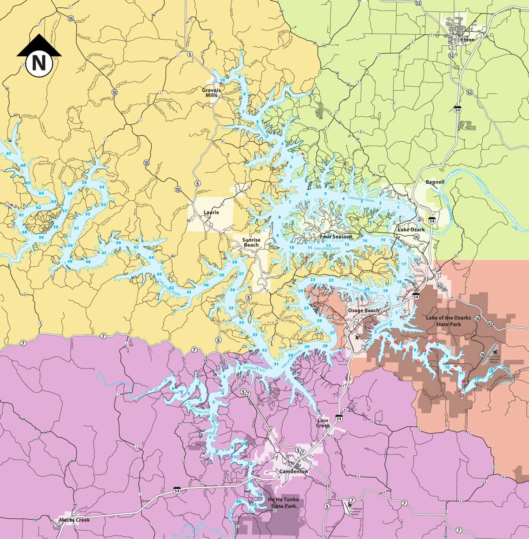 Lake-Map-(1)